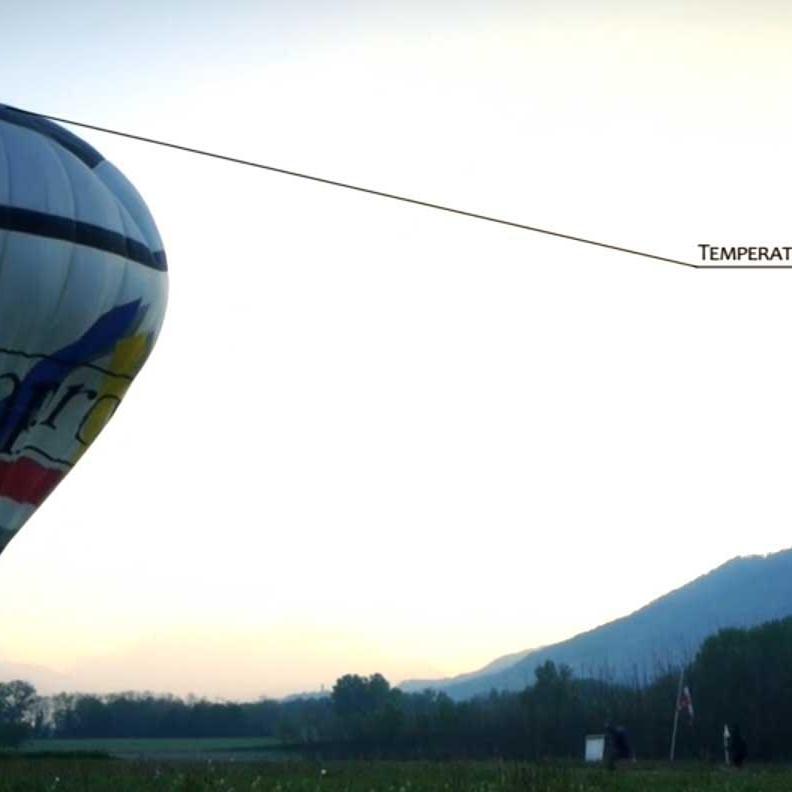 Air-balloon-fly-over-gresivaudan