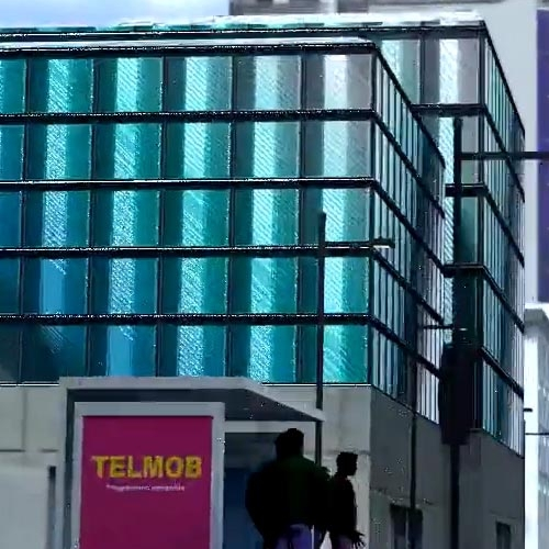 Telmob-Animations-3D-Magasins-Gens