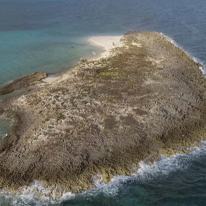 île-bahamas-drone-voyage