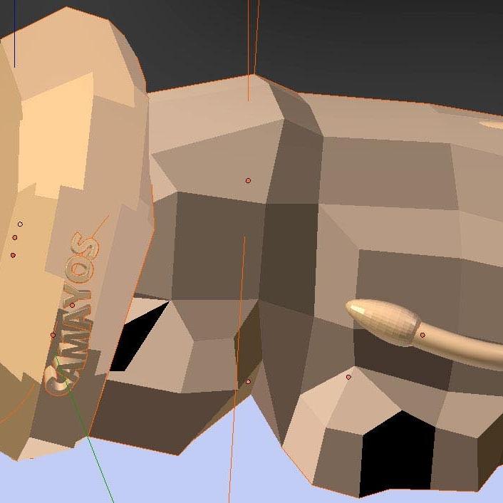 CAMAYOS-Modélisation-3D-filaire-chocolat-création@yocot-entete