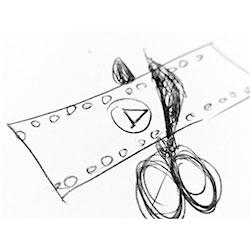 montage-yocot-production
